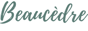 Beaucèdre